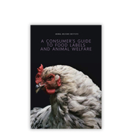 Farm Animal Publications