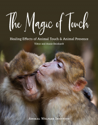 The Magic of Touch
