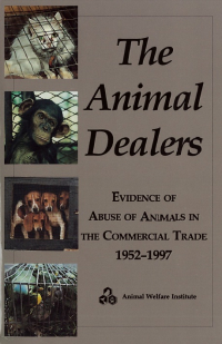 The Animal Dealers