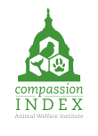 AWI Compassion Index