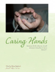 Caring Hands Cover