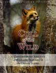 Cull Of The Wild Cover