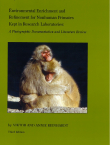 Environmental Enrichment and Refinement Cover