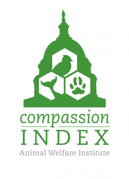 AWI's Compassion Index
