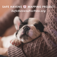 Safe Havens Mapping Project