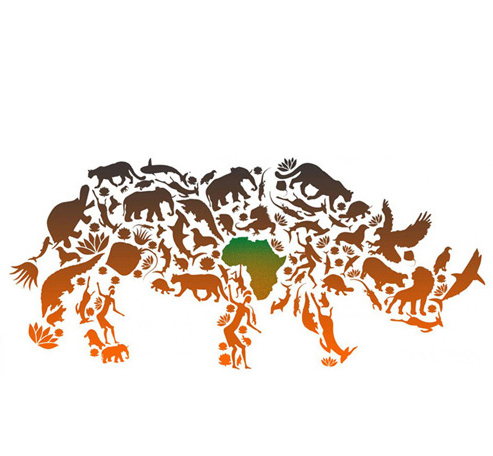 Convention on International Trade in Endangered Species of Wild Fauna and Flora 17th Conference of the Parties