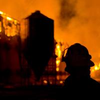 1.4+ Million Farm Animals Died in Barn Fires in 2020