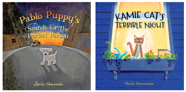 Organizations to Provide Books to Head Start Classrooms, Centers Nationwide : Book Cover Images